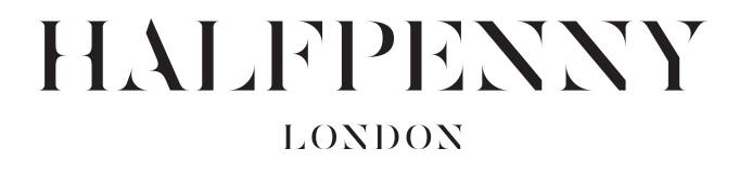 Halfpenny London
